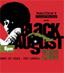 Blackaugust