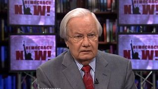 Billmoyers1