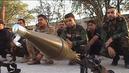 Iraqvolunteers2