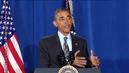 Obama-budget-announcement-1