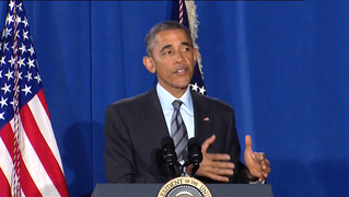 Obama-budget-announcement-1