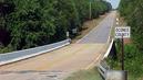 Moores-ford-lynching-bridge-1