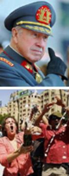 Pinochet12 11 06