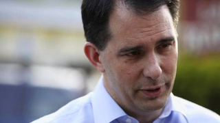 Scottwalker 1