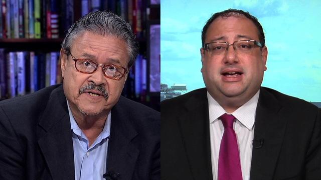 Puertorico debate2