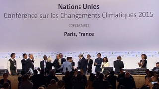 S6 paris agreement