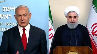 S1 israel iran1
