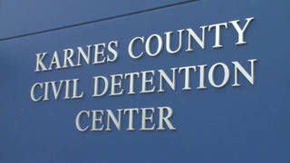 S2 ice karnes detention texas2