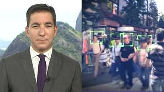 Seg1 greenwald facerekognition split