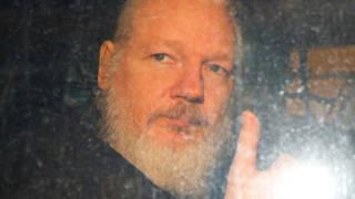 Seg2 assange 1
