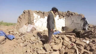 Seg3 yemen