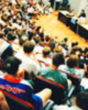 University8 3