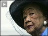 Dorothy Height (1912-2010): Civil Rights Leader Remembered for Lifelong Activism