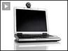 Laptop_webcam_copy