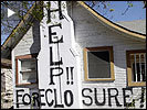 Forecloure2 web