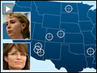 Giffords-palin-map
