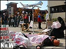Syracuse_drone_protest_verdict