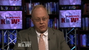 "Journalist, Plaintiff Chris Hedges Hails ""Monumental"" Ruling Blocking NDAA Indefinite Detention"
