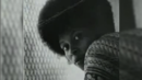 Assata Shakur in Her Own Words: Rare Recording of Activist Named to FBI Most Wanted Terrorists List