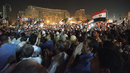 Sharif Abdel Kouddous: Millions Protesting Morsi Show Egyptian Revolution Still Going Strong