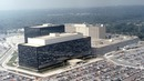NSA Confirms Dragnet Phone Records Collection, But Admits It Was Key in Stopping Just 1 Terror Plot