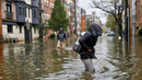 Sandyflood2