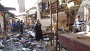 Christmasbombing-iraq3