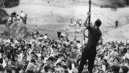 We Shall Overcome: An Hour with Legendary Folk Singer & Activist Pete Seeger