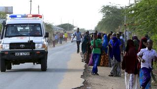 Kenya garissa shabaab university attack 1