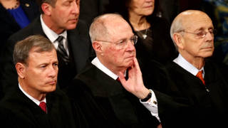 S1 scotus kennedy resignation2