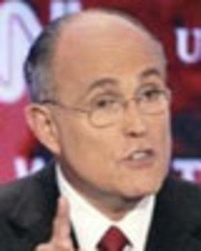 Giulianiweb