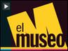 El-museo