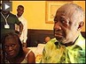 Human Rights Concerns Continue After Capture of Ivory Coast Strongman Laurent Gbagbo