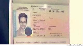 Snowdenasylum