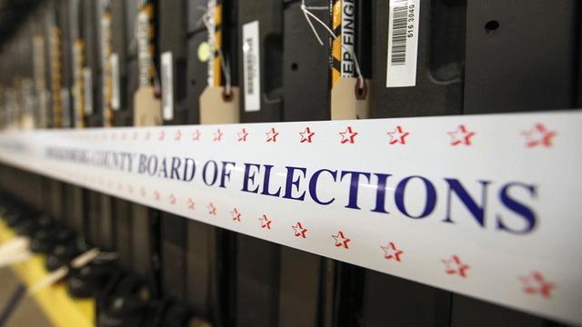 S1voting