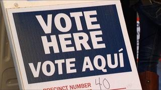 S1 latino voting