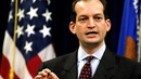Does New Labor Secretary Nominee Alex Acosta Have the Perfect Résumé to Sabotage a Federal Agency?