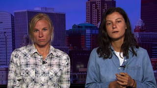 S06 iowa protest int