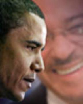 Obamawrightweb