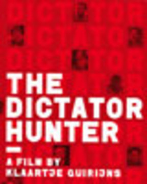 Dictatordvdweb