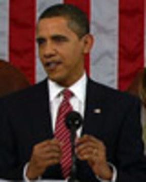 Obamaweb090225