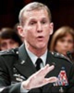 Mcchrystal web