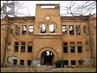 Detroitschool