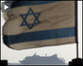"Israel's Explanation for Deadly Gaza Aid Attack ""Full of Holes as a Window Screen"" - Former US Ambassador Edward Peck"