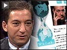 Greenwald wiki
