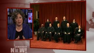 Nan aron supreme court 2
