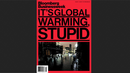 """It's Global Warming, Stupid"": As Bloomberg Backs Obama, News Media Ends Silence on Climate Change"