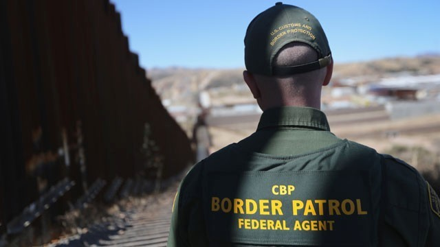 Us borderpatrol 4