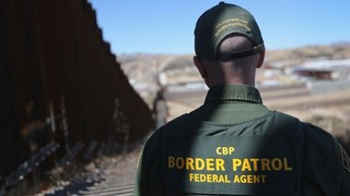 Us-borderpatrol-4