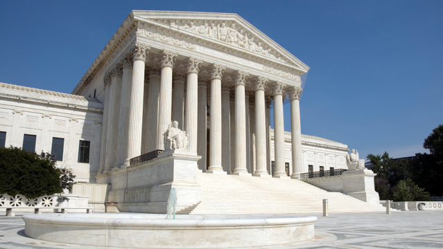 Timeline 8 19 2009 court